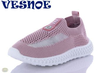 Sneakers for boys & girls: C10184, sizes 32-36 (C) | VESNOE