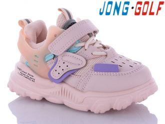 Кросівки для хлопчиків і дівчаток: C10209, розміри 32-37 (C) | Jong•Golf