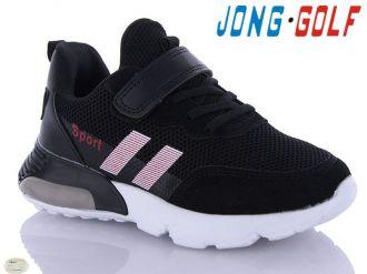 Кроссовки для мальчиков и девочек: C10260, размеры 31-36 (C)   Jong•Golf