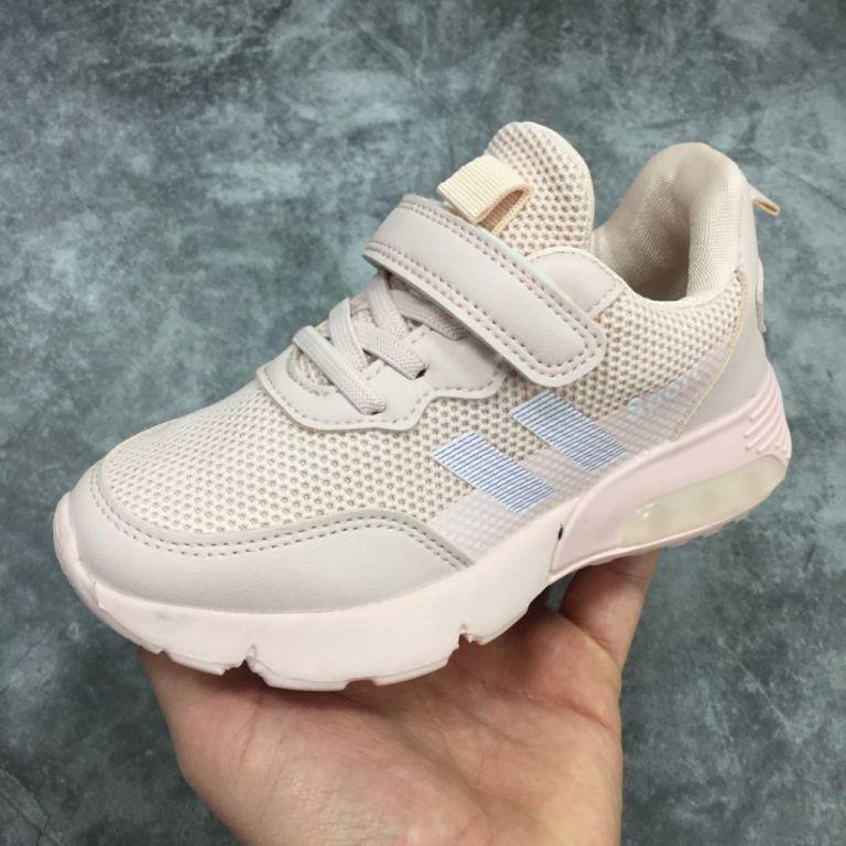 Sneakers for boys & girls: C10260, sizes 31-36 (C)   Jong•Golf