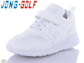 Sneakers for boys & girls: C10275, sizes 31-36 (C) | Jong•Golf | Color -7
