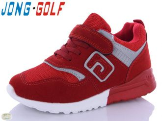 Sneakers for boys & girls: C10275, sizes 31-36 (C) | Jong•Golf | Color -13