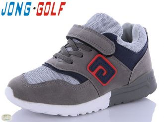 Sneakers for boys & girls: C10275, sizes 31-36 (C) | Jong•Golf | Color -2