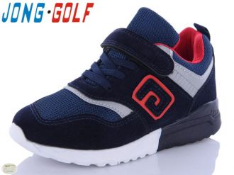 Sneakers for boys & girls: C10275, sizes 31-36 (C) | Jong•Golf | Color -1