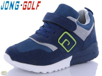 Sneakers for boys & girls: C10275, sizes 31-36 (C) | Jong•Golf | Color -17