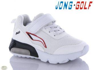 Sneakers for boys & girls: B10261, sizes 26-31 (B) | Jong•Golf