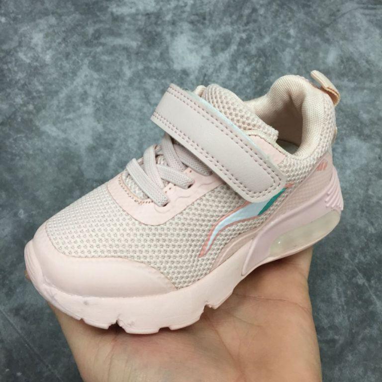 Кроссовки для мальчиков и девочек: C10262, размеры 31-36 (C) | Jong•Golf
