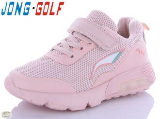 Sneakers for boys & girls: C10262, sizes 31-36 (C) | Jong•Golf