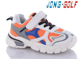 Sneakers for boys & girls: B10206, sizes 27-32 (B) | Jong•Golf