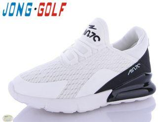 Sneakers for boys & girls: C10225, sizes 31-36 (C) | Jong•Golf