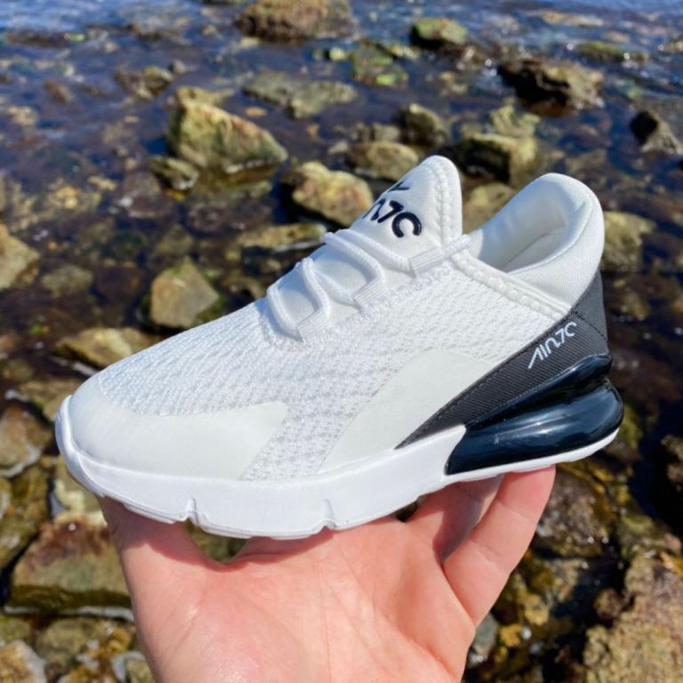 Кросівки для хлопчиків і дівчаток: C10225, розміри 31-36 (C) | Jong•Golf