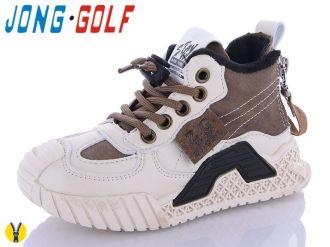 Sneakers for boys & girls: B30180, sizes 26-30 (B)   Jong•Golf