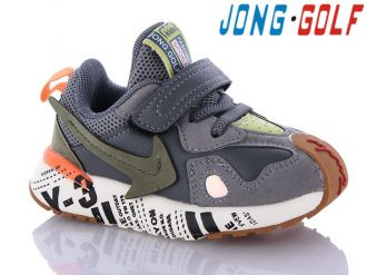Sneakers for boys & girls: A10298, sizes 22-26 (B) | Jong•Golf