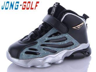 Ботинки для мальчиков и девочек: B30182, размеры 27-31 (B) | Jong•Golf | Цвет -17