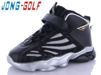 Ботинки для мальчиков и девочек: B30182, размеры 27-31 (B) | Jong•Golf | Цвет -0