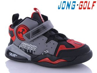 Boots for boys & girls: C30172, sizes 32-37 (C) | Jong•Golf | Color -13