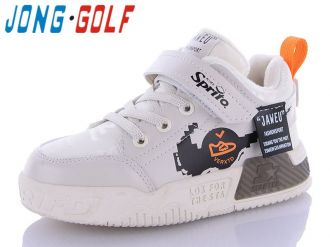 Boots for boys & girls: B30181, sizes 27-31 (B) | Jong•Golf | Color -6