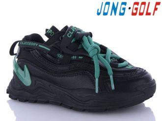 Кроссовки для мальчиков и девочек: C10300, размеры 31-37 (C) | Jong•Golf