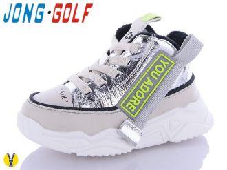 Черевики для хлопчиків і дівчаток: A30167, розміри 21-25 (A) | Jong•Golf | Колір -19