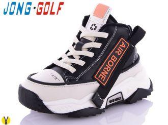 Черевики для хлопчиків і дівчаток: C30165, розміри 31-37 (C) | Jong•Golf