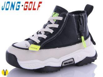 Ботинки для мальчиков и девочек: B30169, размеры 26-30 (B) | Jong•Golf