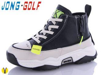 Черевики для хлопчиків і дівчаток: C30170, розміри 31-37 (C) | Jong•Golf