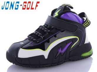 Boots for boys & girls: B30188, sizes 26-30 (B) | Jong•Golf