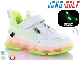 Sneakers for boys & girls: B10227, sizes 26-31 (B) | Jong•Golf