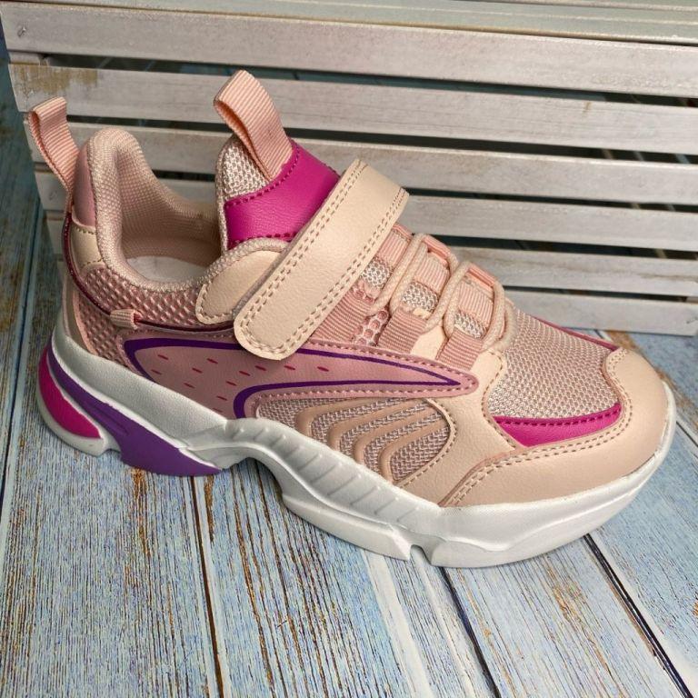 Sneakers for boys & girls: B10230, sizes 25-30 (B) | Jong•Golf