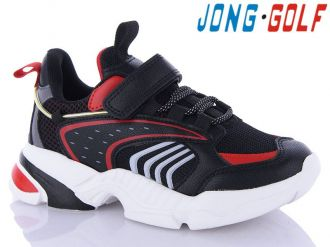 Кросівки для хлопчиків і дівчаток: C10231, розміри 31-36 (C)   Jong•Golf
