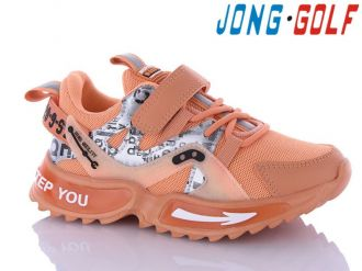 Кросівки для хлопчиків і дівчаток: B10232, розміри 25-30 (B) | Jong•Golf