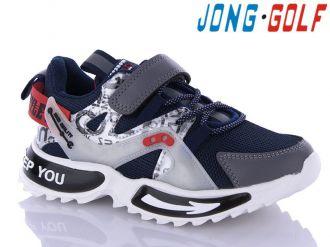Sneakers for boys & girls: B10232, sizes 25-30 (B) | Jong•Golf