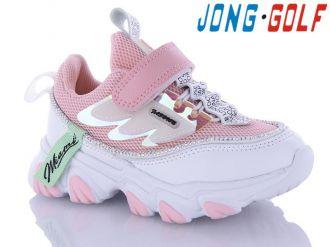 Кросівки для хлопчиків і дівчаток: B10240, розміри 25-30 (B)   Jong•Golf   Колір -8