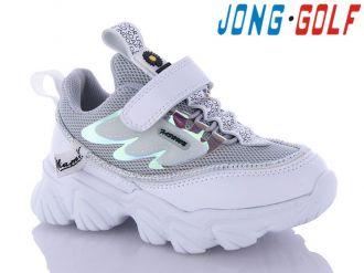 Кросівки для хлопчиків і дівчаток: B10240, розміри 25-30 (B)   Jong•Golf   Колір -7