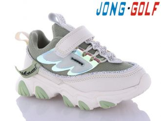 Кросівки для хлопчиків і дівчаток: B10240, розміри 25-30 (B)   Jong•Golf   Колір -5