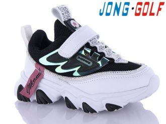 Кросівки для хлопчиків і дівчаток: B10240, розміри 25-30 (B)   Jong•Golf   Колір -0