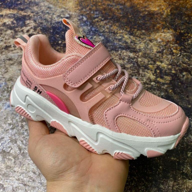 Sneakers for boys & girls: C10247, sizes 31-36 (C) | Jong•Golf