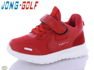 Кроссовки для мальчиков и девочек: B10229, размеры 26-31 (B) | Jong•Golf