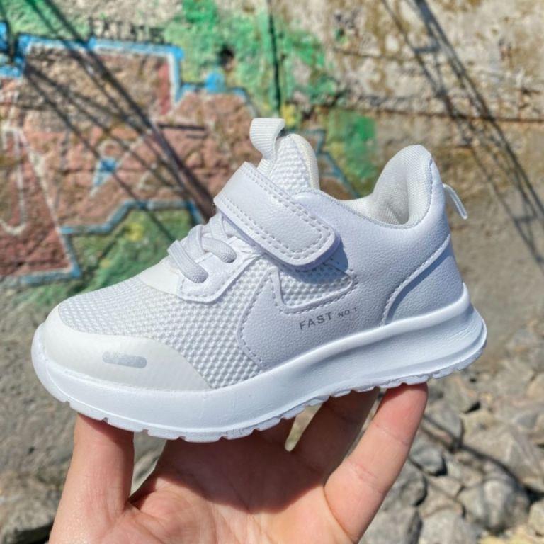 Кросівки для хлопчиків і дівчаток: B10229, розміри 26-31 (B) | Jong•Golf