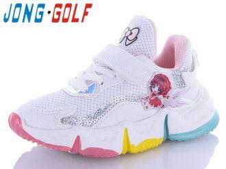 Sneakers for boys & girls: B10244, sizes 25-30 (B) | Jong•Golf
