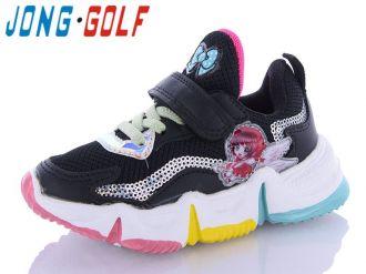 Кроссовки для мальчиков и девочек: B10244, размеры 25-30 (B) | Jong•Golf