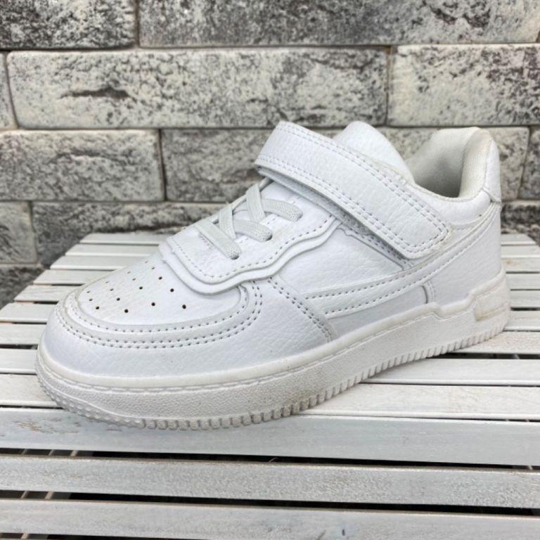 Sneakers for boys & girls: B10258, sizes 26-31 (B) | Jong•Golf