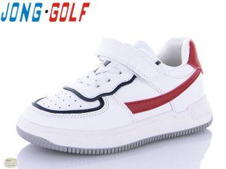 Кроссовки для мальчиков и девочек: B10258, размеры 26-31 (B) | Jong•Golf