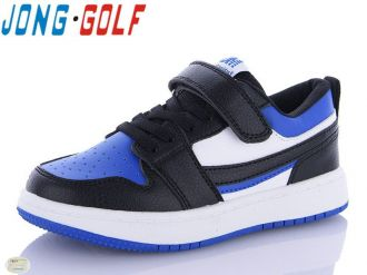 Sneakers for boys & girls: B10270, sizes 26-31 (B) | Jong•Golf