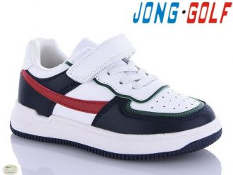 Sneakers for boys & girls: C10259, sizes 31-36 (C) | Jong•Golf | Color -21