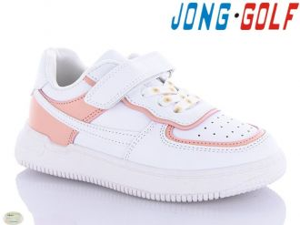 Sneakers for boys & girls: C10259, sizes 31-36 (C) | Jong•Golf | Color -37