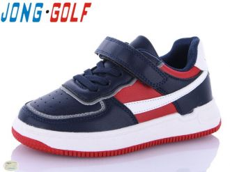 Sneakers for boys & girls: C10259, sizes 31-36 (C) | Jong•Golf | Color -1