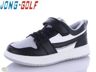 Кросівки для хлопчиків і дівчаток: C10271, розміри 32-37 (C) | Jong•Golf | Колір -2