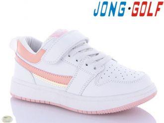 Кросівки для хлопчиків і дівчаток: C10271, розміри 32-37 (C) | Jong•Golf | Колір -38