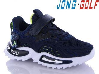 Sneakers for boys & girls: B10234, sizes 25-30 (B) | Jong•Golf